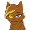Cleo-sama666's avatar