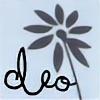 cleo-stock's avatar