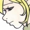 Cleo-Striden's avatar