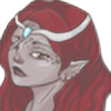 Cleo009's avatar