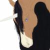 Cleo1789's avatar
