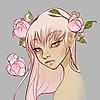 cleo8's avatar