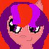 Cleo984367's avatar