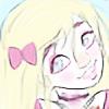 CleoAdopts's avatar
