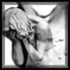 cleoBEdeo's avatar
