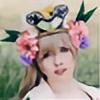 Cleochan's avatar