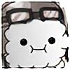 cleody's avatar