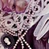cleojuliet22's avatar