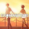 CleoKamiya2003's avatar