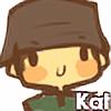 CleoKat's avatar
