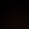 Cleoliana's avatar