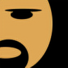 Cleomer's avatar