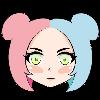CleomiGadon's avatar