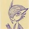 CleoNightscraper's avatar