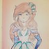 CleoNoritsune0910's avatar