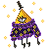 Cleonye's avatar