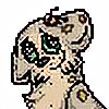 CleopardTheLeopard's avatar