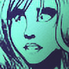 cleopata's avatar