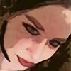 CleopatraBast's avatar