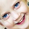 cleopatraegy's avatar