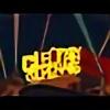 CleopatryColmenares's avatar