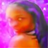 cleopattrrakatt's avatar