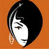 Cleoptra23's avatar
