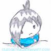 cleoqetra's avatar
