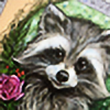 cleoscc's avatar