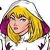 CleoSekhmet's avatar