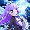 CleoTakashi's avatar