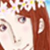 cleotara's avatar