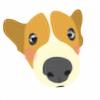 CleoTheDog's avatar