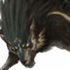 CleotheRabbit's avatar