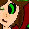 Cleotilion's avatar