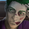 Cleovoant's avatar