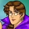 Cleph's avatar