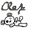 CLeprechaun's avatar