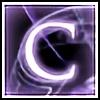 clepweb's avatar
