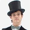 CLERCQ's avatar