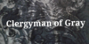 Clergymen-of-Gray