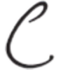 Clerify's avatar