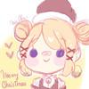 Clerii's avatar