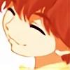 clerinzel's avatar