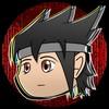 cleru87's avatar