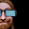 Cless-Aurion's avatar