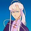 ClestialSerpent's avatar