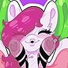 Clestival's avatar
