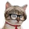 cleubinho's avatar