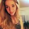 Cleudie6's avatar